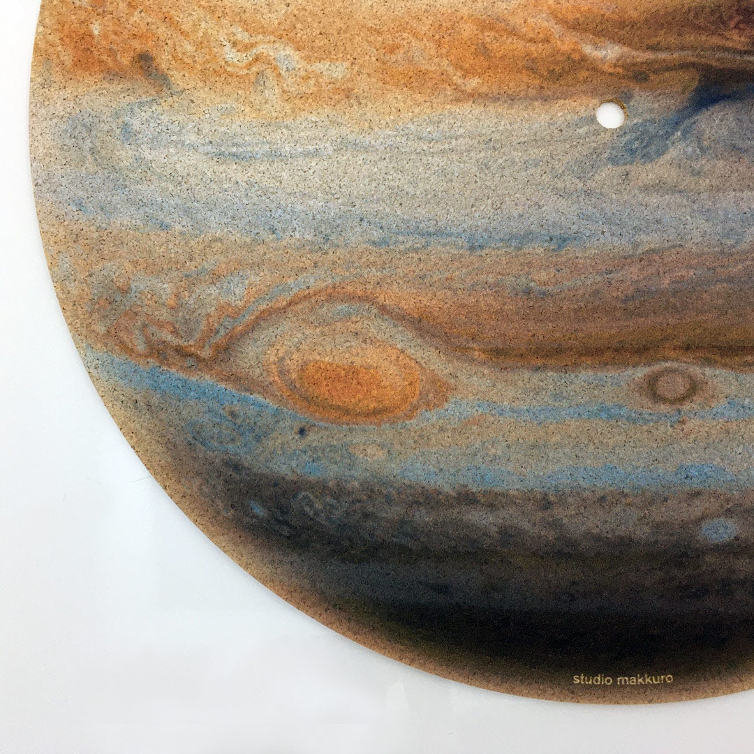 Image of Jupiter