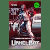 Urkelbot (Poster)