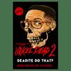 Urkel Dead 2 (Poster)