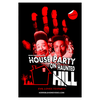 House Party on Haunted Hill