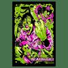 Re-Animaniacs (Poster)