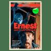 Ernest Goes to Camp Crystal Lake (Poster) V1