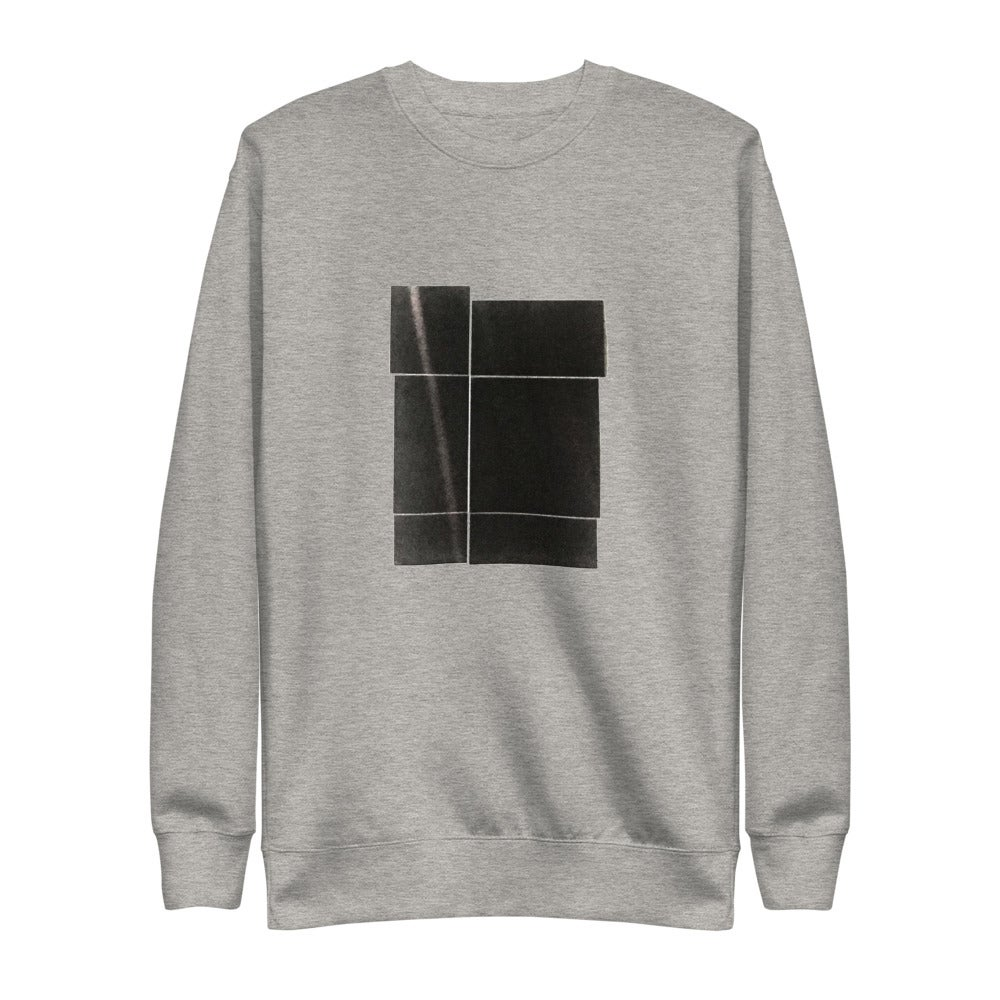 Image of Totem VI Crew Neck