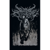 Swine Overlords - Ego Shadow Flag