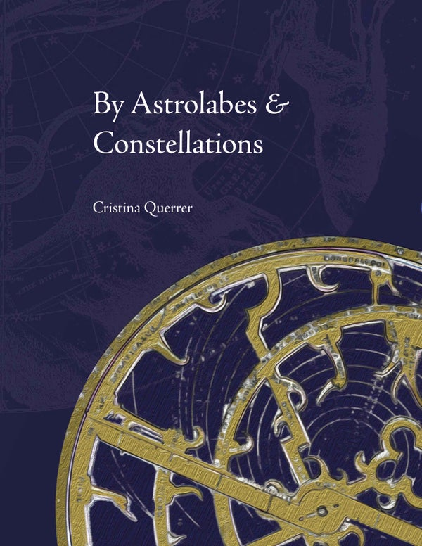 Image of By Astrolabes & Constellations