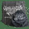Huffing Asbestos Records - Logo Bag