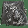 Maggot King - Hydroponic Slam Bag