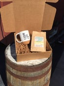 Image of Harry and Beans Gift Box