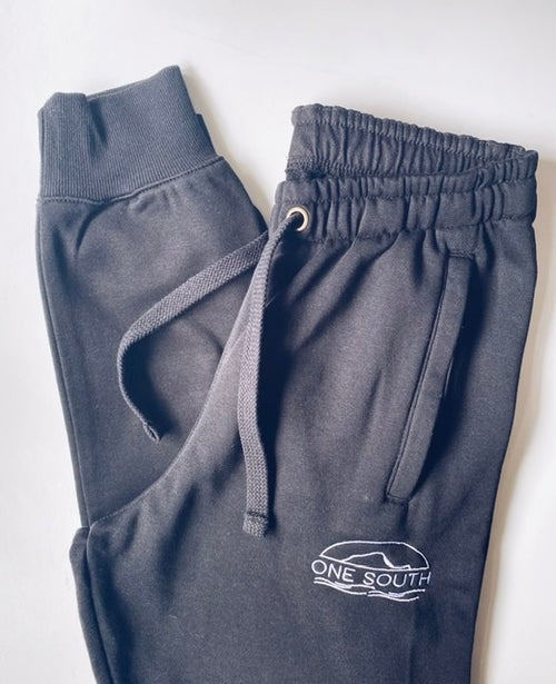 Image of The Classic Jogger