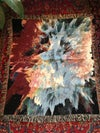 Woven Blanket #26