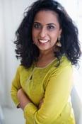 Image of Sayantani DasGupta -- SIGNED