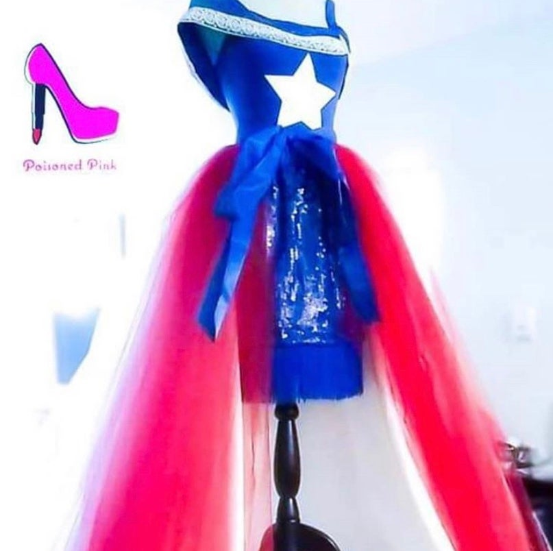 Image of Custom  fitting