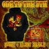 ODE TO THE FIFTH HOODIE + ALBUM BUNDLE