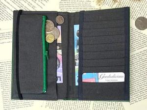 Image of Little Women Book Wallet