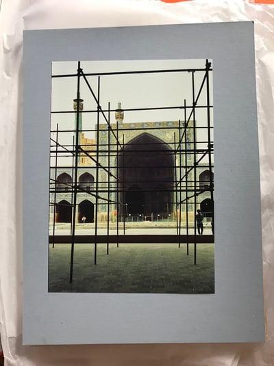 Image of Prints | Iran