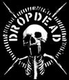 "DROPDEAD ""Warskull"" Patch"