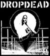 "DROPDEAD ""2nd LP Cover / Mary"" Patch"