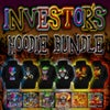 INVESTORS HOODIE BUNDLE