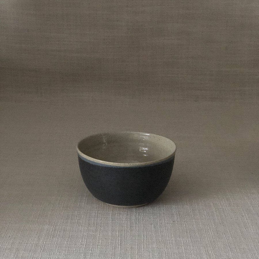 Image of ECLIPSE BREAKFAST BOWL