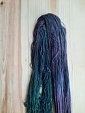 Multifarious Nature yarn