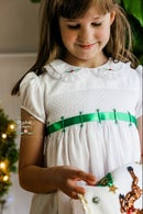 Image 3 of Bailey Christmas Heirloom Collection