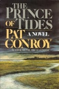 Image of <i>Prince of Tides</i><br>Pat Conroy<br>SIGNED FIRST PRINTING