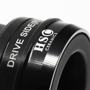 Image of DUB Pressfit30a Ceramic Bottom Bracket