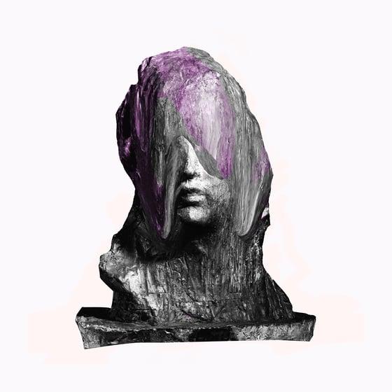 "Image of ALBERTO ALMAS ""ERA MISERIA"" cd PRE ORDER"