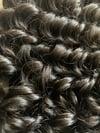 Raw Virgin Deep curly