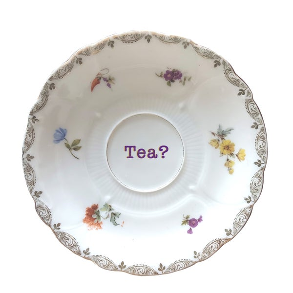 Image of Tea? (35b)
