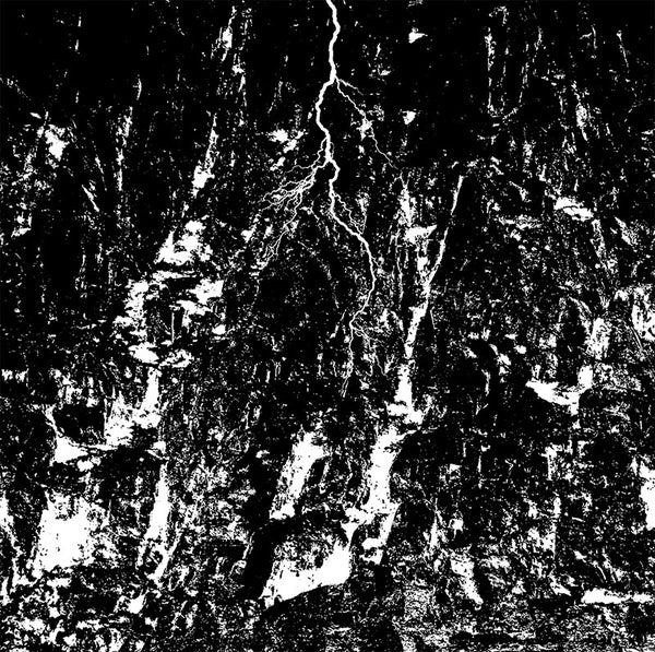 "Image of Death Scepter - Spiritual Metamorphosis 12"" LP"