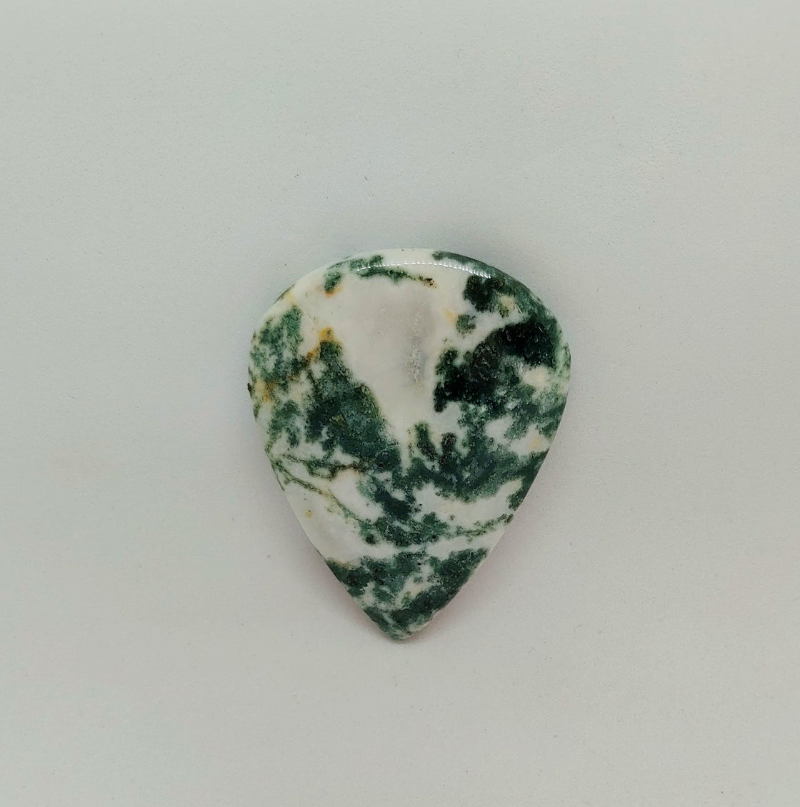 Image of Tree Agate #20-354