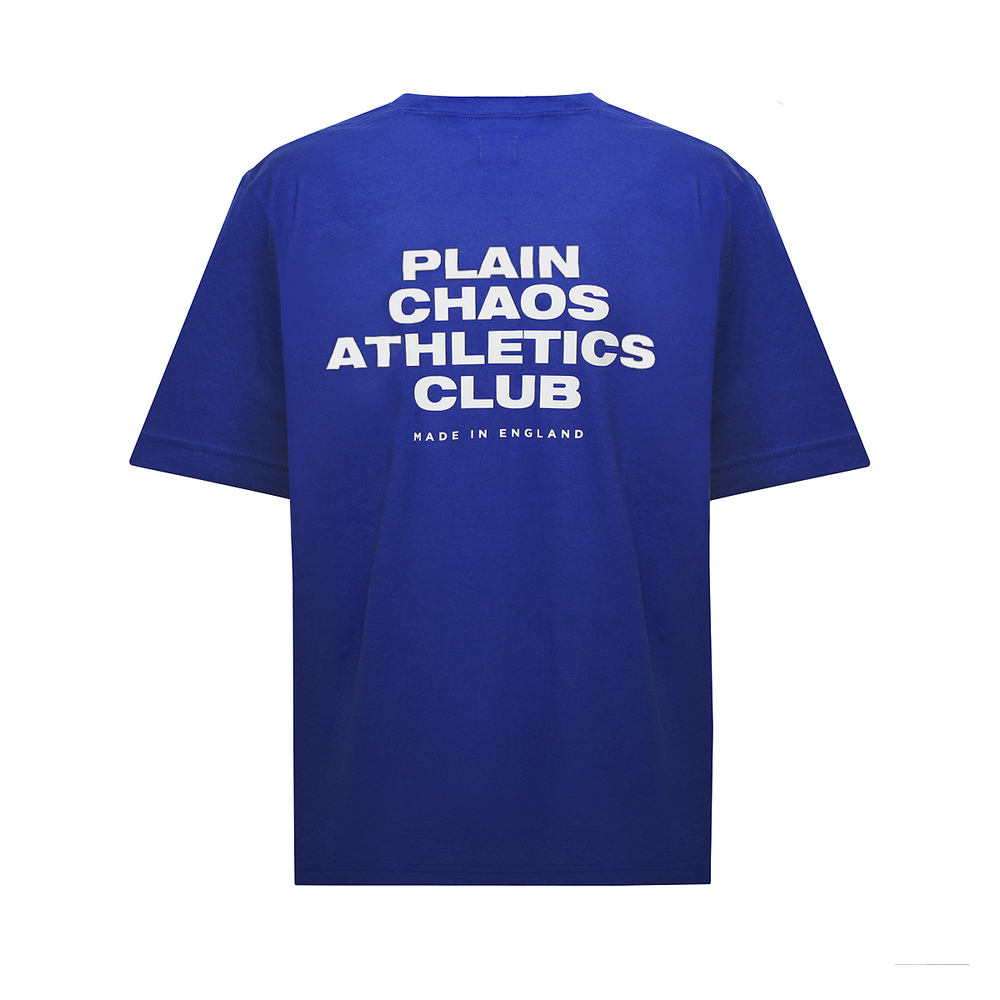 Image of The West Trail T-Shirt