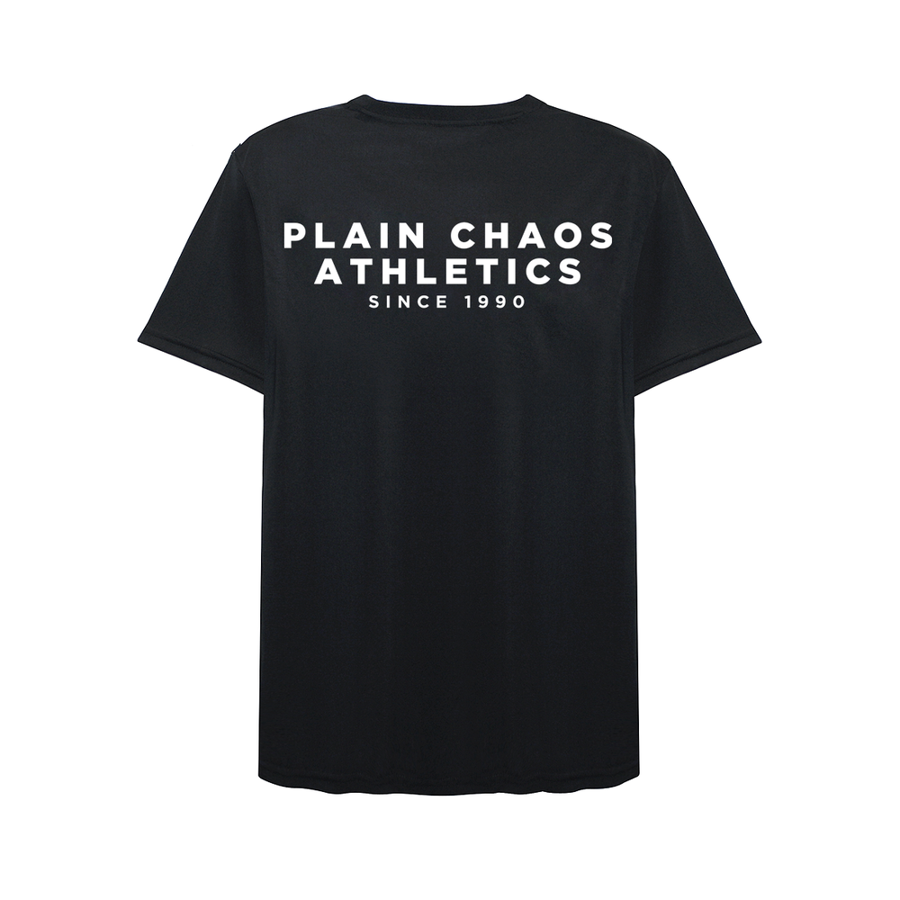 Image of PCA Original Athletic Tee