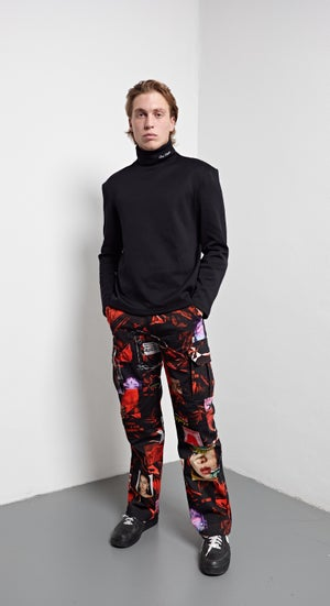 Image of Classy-boy  Pullover