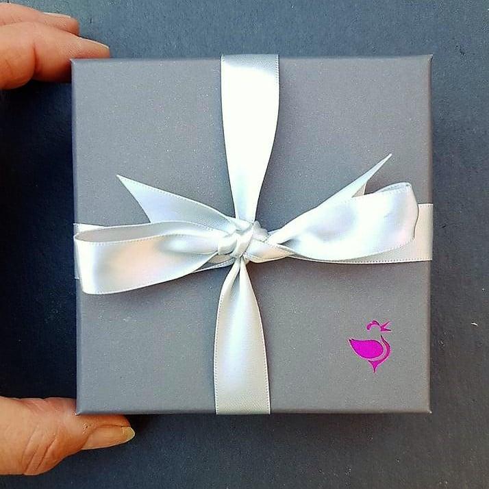 Image of Little Dachshund Bracelet