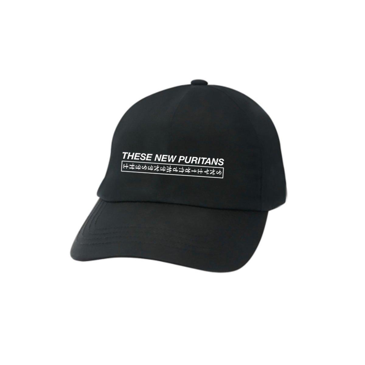 Image of COLD CAP