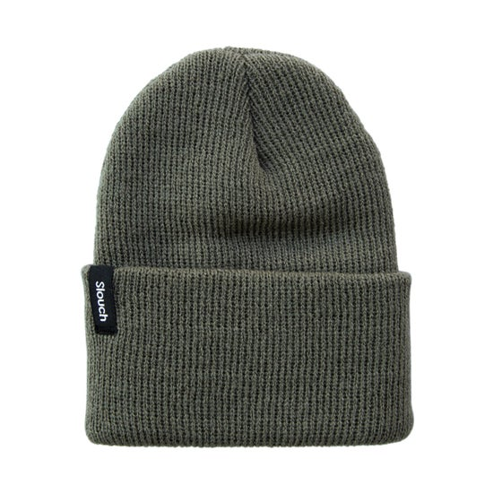 Image of Cliff Knit Cuff Beanie