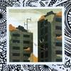 IFS024: Cluekid - Electric Avenue / Horizontal (PRINT BUNDLE)