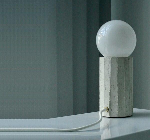 Image of BERLIN Lamp