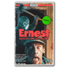 Ernest Goes To Camp Crystal Lake (VHS Goodie Box)