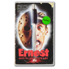 Ernest Goes To Camp Crystal Lake - Variant (VHS Goodie Box)