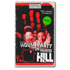 House Party on Haunted Hill (VHS Goodie Box)
