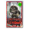 Critters 'N The Hood (VHS Goodie Box)