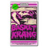 Basket Krang (VHS Goodie Box)
