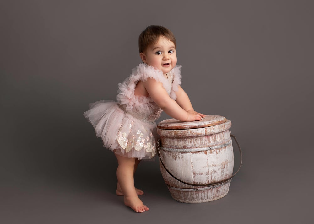 Image of Littles & Family Sessions