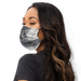 """Image of """"Posession"""" Face Mask"""