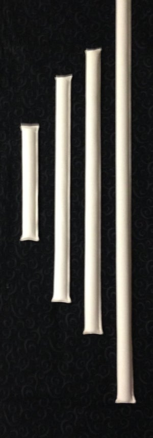 Image of The Strip Stick - Available in 2 Sizes