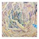Image 1 of Nest (print)
