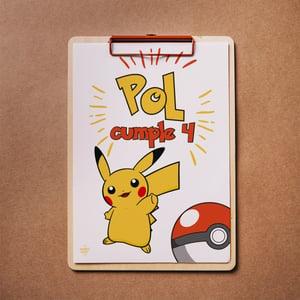 Image of Party Kit Pokemon